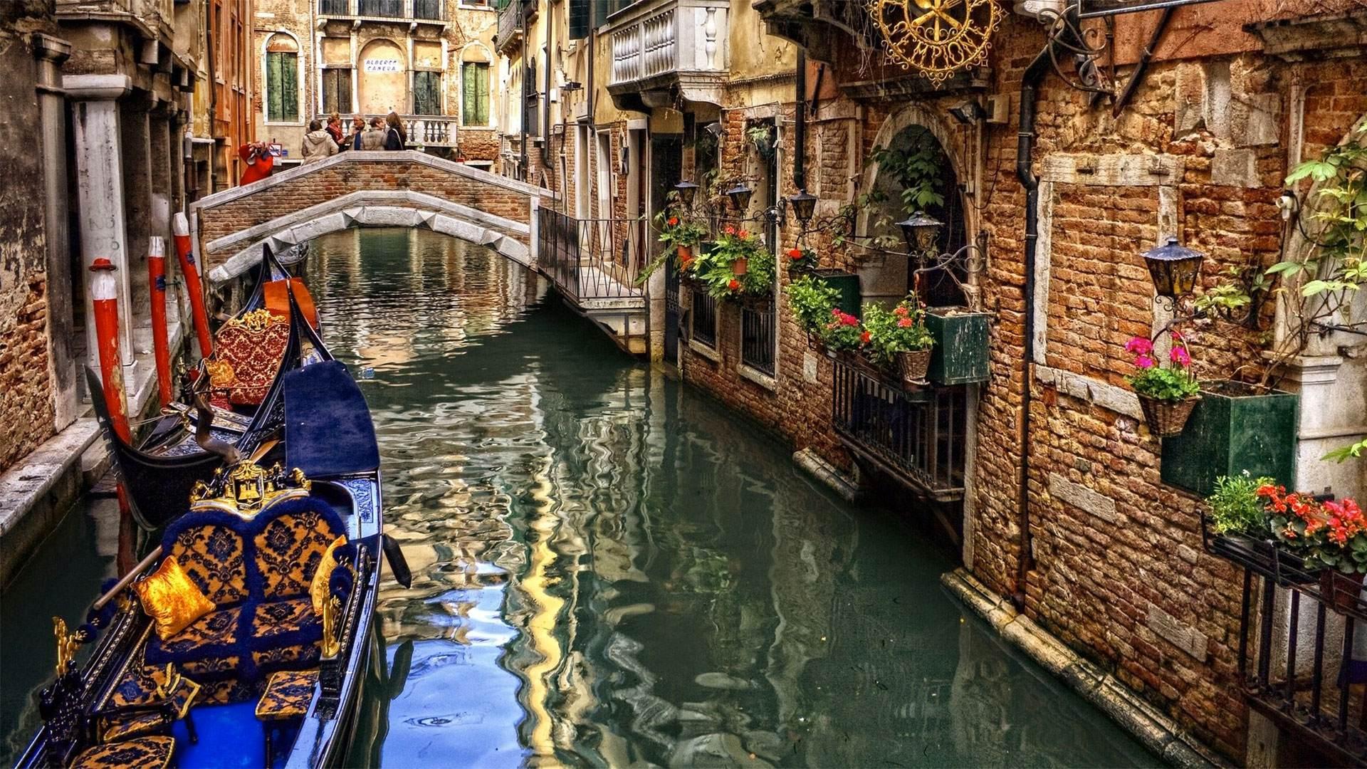 Home Venice Ghetto Tripadvisor