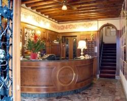 Hotel Fontana Reception_2